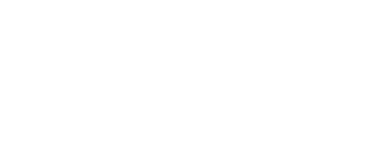 Instituto Nacional de Estandarización y Certificación