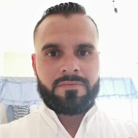 Foto del perfil de jacob250886
